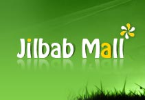 Jilbab Mall Homepage for Islamic Clothing, Abaya, Jilbab, Galabeya, caftan