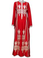 Embroidery Abaya_0017